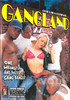 Video On Demand: Gangland 27