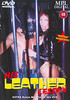 Video On Demand: His Leather Lesson
