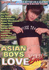 Video On Demand: Asian Boys Love Dick 2