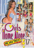 Video On Demand: Girls Home Alone 17