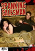 Video On Demand: Spanking Salesman