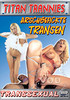 Video On Demand: Freche Jungs Mal Anders