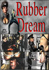 Video On Demand: Rubber Dream