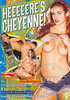 Video On Demand: Heeeeere's Cheyenne!