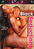 Video On Demand: Black Seductions