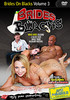 Video On Demand: Brides On Blacks Volume 3