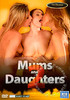 Video On Demand: Mums And Daughters 2