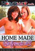 Video On Demand: Home Made Girlfriends 8