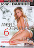 Video On Demand: Angels Of Debauchery 6