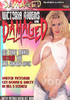 Video On Demand: Victoria Givens Is Damaged