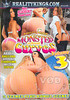 Video On Demand: Monster Curves Volume 3