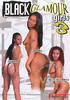 Video On Demand: Black Glamour Girls 3
