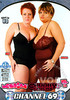 Video On Demand: Lesbian Chunky Chicks Vol. 14