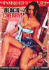 Video On Demand: Black Cherry 2