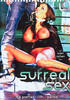 Video On Demand: Surreal Sex (Disc 2)