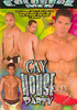 Video On Demand: Gay House Party
