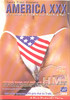 Video On Demand: America XXX
