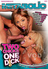 Video On Demand: Two Chicks One Dick