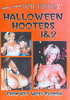 Video On Demand: Halloween Hooters 2