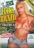 Video On Demand: Jake Fucks Brazil Volume 2