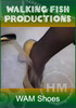 Video On Demand: WAM Shoes
