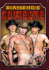 Video On Demand: Diamond's Cowboys