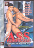 Video On Demand: Ass Crackers