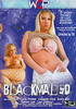 Video On Demand: Blackmaled
