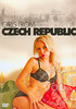 Video On Demand: Girls From Czech Republic