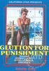 Video On Demand: Glutton For Punishment