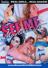 Video On Demand: See Me Masturbate