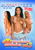 Video On Demand: EXXXtraordinary Eurobabes Vol. 3