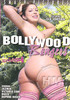 Video On Demand: Bollywood Bangers