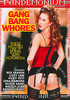 Video On Demand: Gang Bang Whores