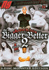 Video On Demand: Shane & Boz: The Bigger The Better 2 (Disc 2)