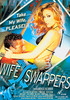 Video On Demand: Wife Swappers