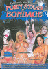 Video On Demand: Porn Stars In Bondage