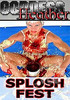Video On Demand: Splosh Fest