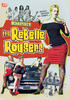 Video On Demand: The Rebelle Rousers