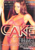 Video On Demand: Cake