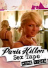 Video On Demand: Paris Hilton Sex Tape Home Video