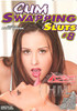 Video On Demand: Cum Swapping Sluts 8