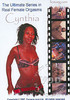 Video On Demand: Cynthia