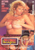 Video On Demand: Hollywood Swingers Volume 3