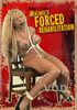 Video On Demand: Heather's Forced Rehabilitation