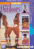 Naked Outdoors Video Magazine v.4
