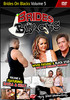 Video On Demand: Brides On Blacks Volume 5
