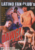 Video On Demand: Dawgz On The D.L.