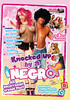 Video On Demand: Knocked Up By A Negro