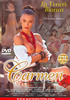 Video On Demand: Carmen